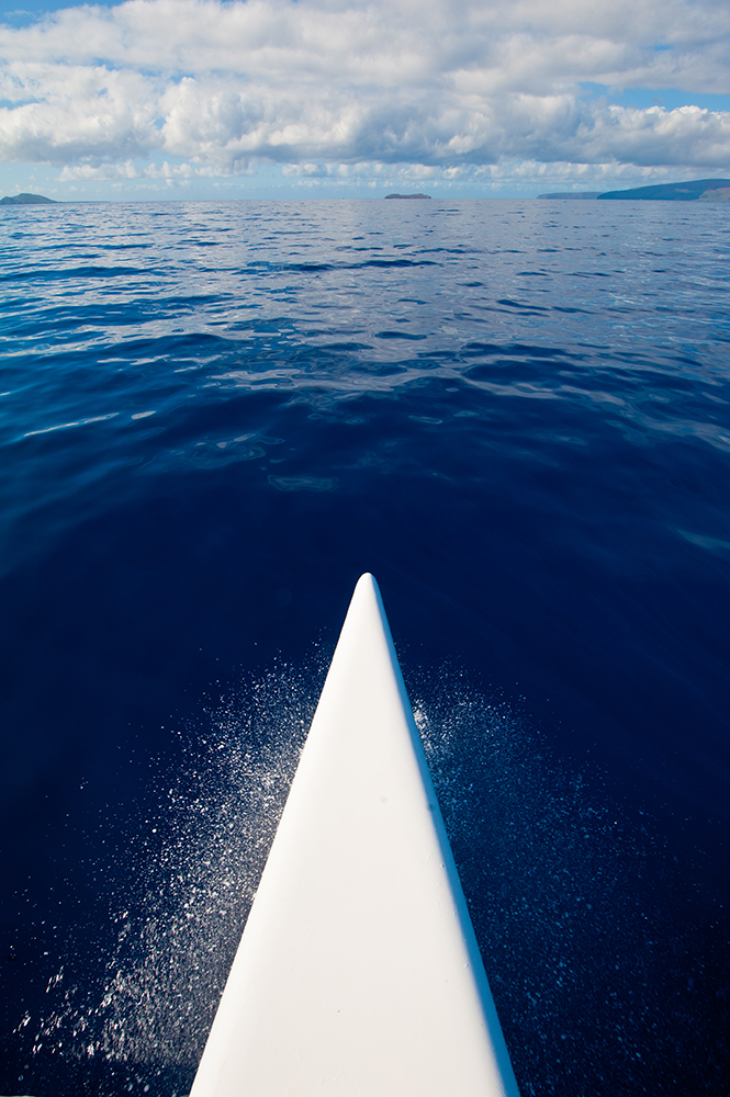 Adam_Sternberg_Photography_hawaii_ocean_4