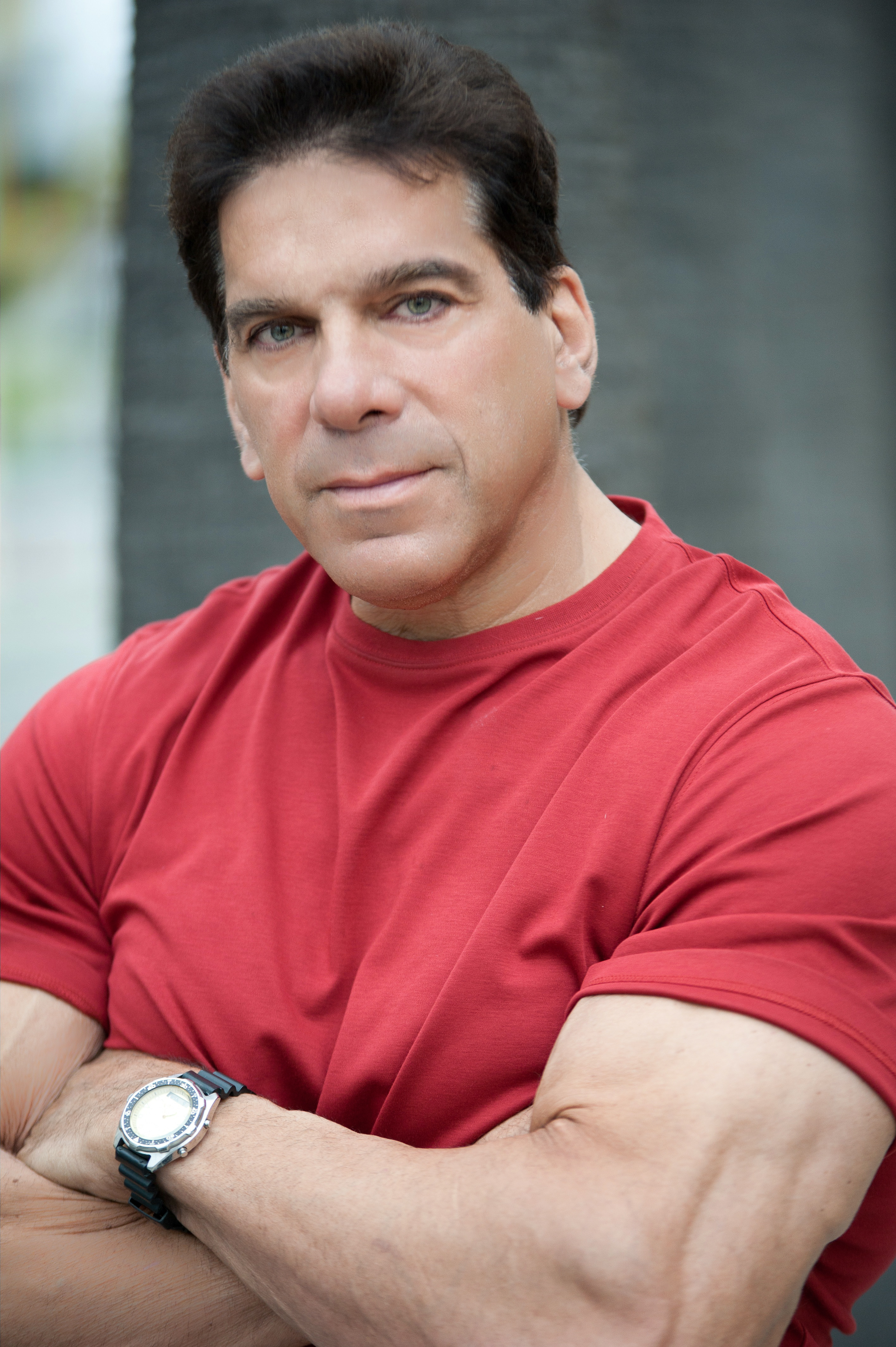 Adam_Sternberg_Photography_headshot_17
