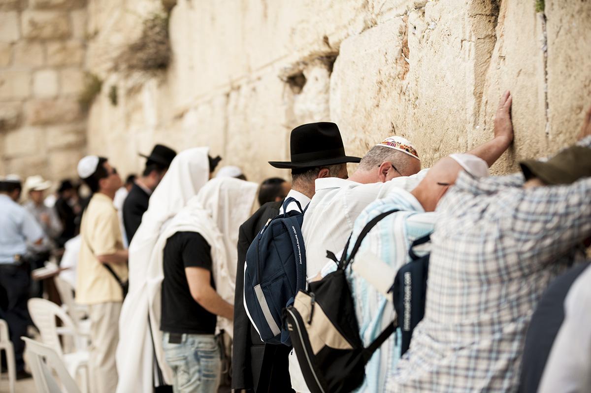 Adam_Sternberg_Photography_israel_western_wall
