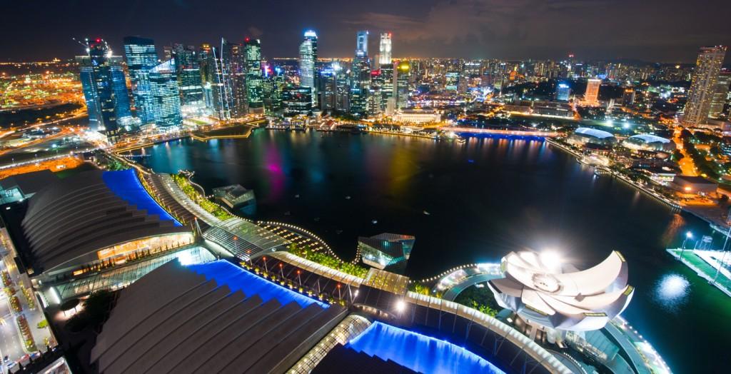 Adam_Sternberg_Photography_singapore_marina_sands_7