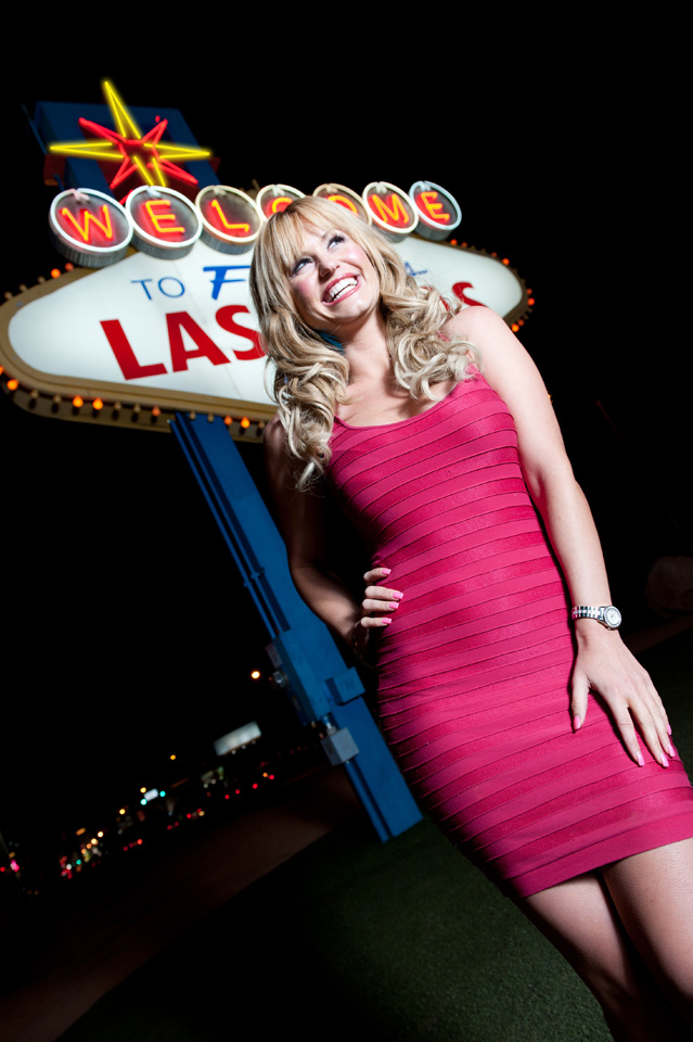 Adam_Sternberg_Photography_vegas_23