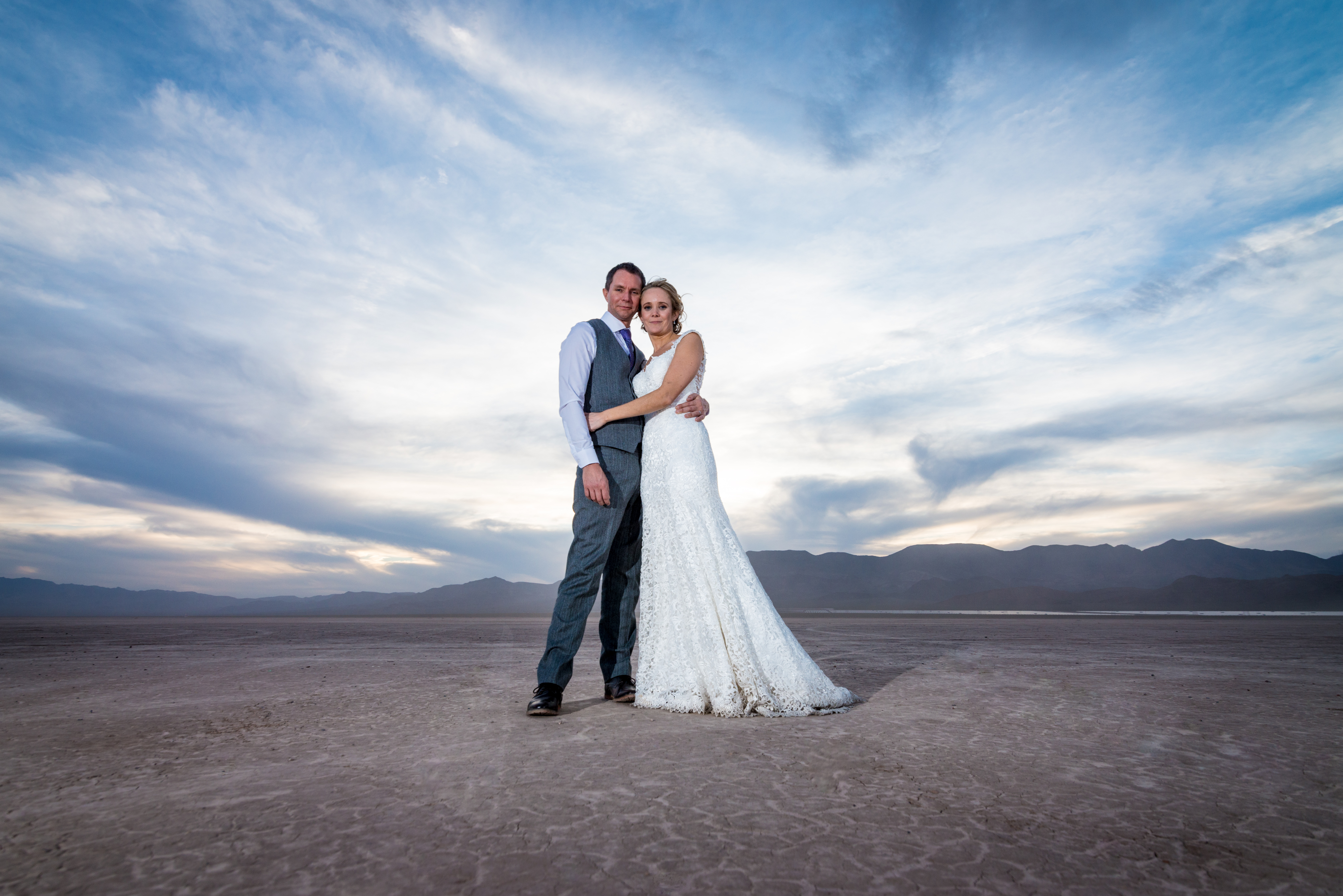 Adam_Sternberg_Photography_weddings_05
