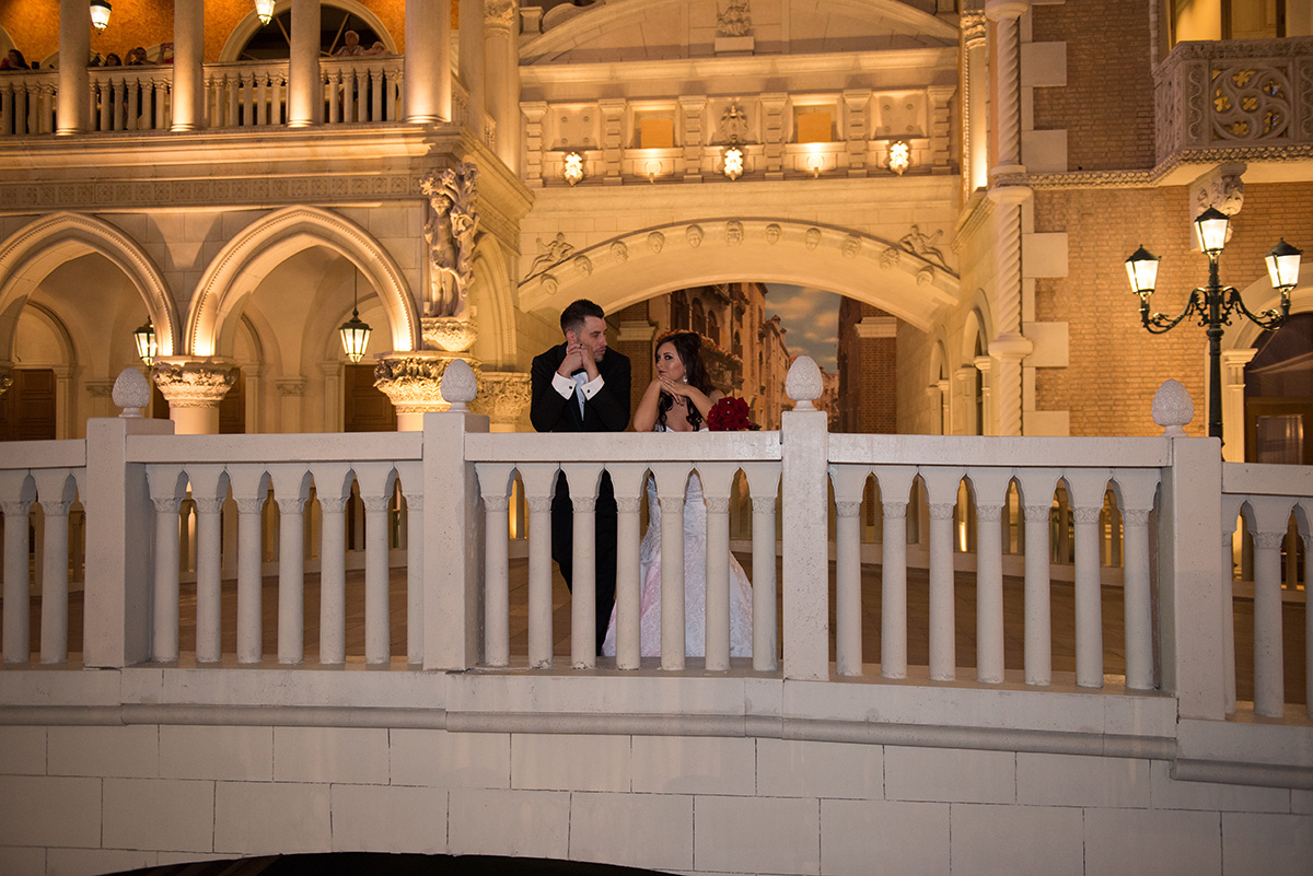 Adam_Sternberg_Photography_weddings_44